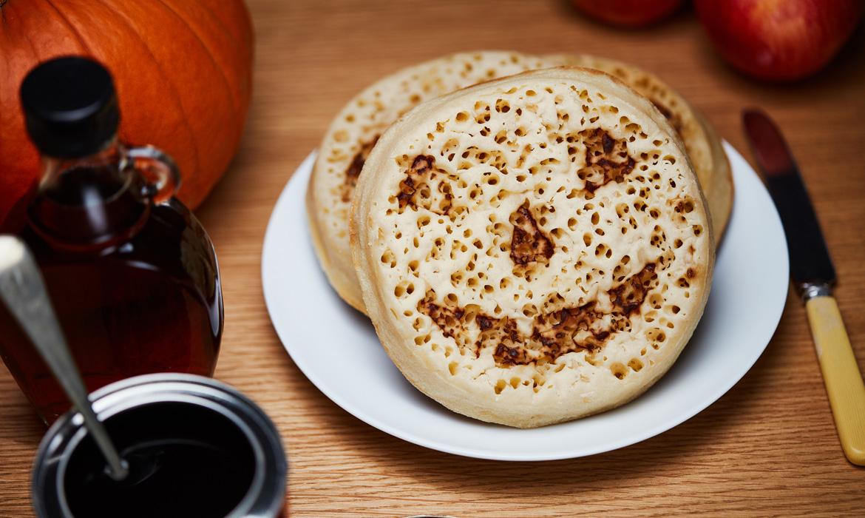 pumpkin_full