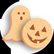 Shop our spooky selection